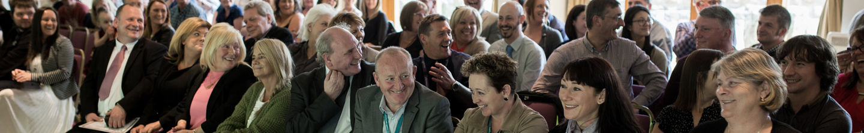 Training - SDF - Scottish Drugs Forum